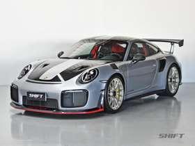 Porsche 911 GT2 - 911 gt2 RS 3.8 PDK