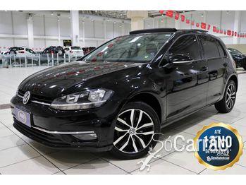 Volkswagen golf COMFORTLINE(Comfort) 1.0 12V TSi