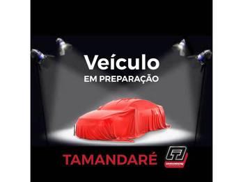 Audi a3 CABRIOLET AMBITION 1.8 16V TFSI S TRONIC
