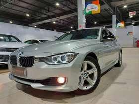 BMW 320IA - 320ia 2.0 16V