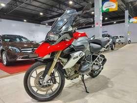 BMW GS 1200 - gs 1200 GS 1200