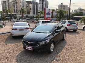 GM - Chevrolet ONIX - onix LT 1.4 8V SPE/4