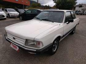 Ford DEL REY SEDAN - del rey sedan DEL REY SEDAN L 1.8