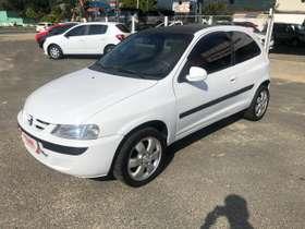 GM - Chevrolet CELTA - celta CELTA 1.0 8V