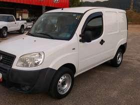 Fiat DOBLO CARGO - doblo cargo DOBLO CARGO 1.8 8V