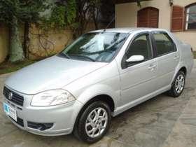 Fiat SIENA - siena EL(Celebration) 1.4 8V