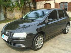 Fiat STILO - stilo 1.8 8V