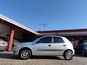 GM - Chevrolet CELTA - celta SPIRIT 1.0 VHC 8V