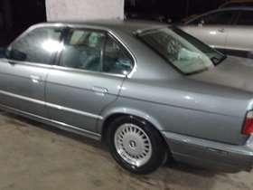 BMW 535IA - 535ia 535ia 3.5 24V