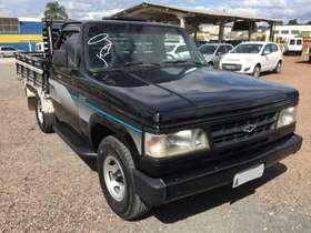GM - Chevrolet D20 - d20 D20 CS CUSTOM S 4X2 4.0