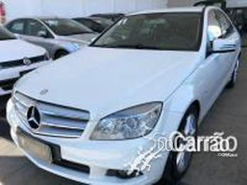 Mercedes 180 1.6 16V 122cv