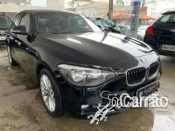 BMW 120 I