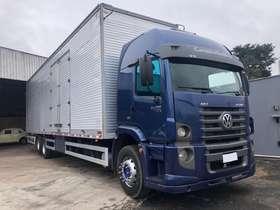 Volkswagen 24280 - 24280 24280 CONSTELLATION