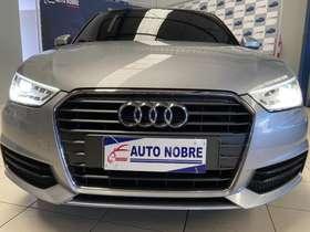 Audi A1 SPORTBACK - a1 sportback ATTRACTION 1.4 16V TFSI S TRONIC