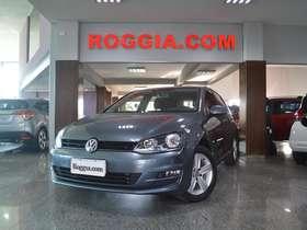Volkswagen GOLF - golf COMFORTLINE 1.4 TSi