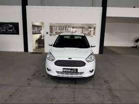 Ford KA+ - ka+ SEDAN SE PLUS 1.5 12V