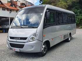 Iveco CITY CLASS 70C17 - city class 70c17 (Fretamento C/Ar)