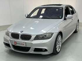 BMW 335IA - 335ia 3.0 24V