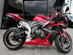 Honda CBR 600 - cbr 600 CBR 600