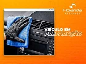 Honda WR-V - wr-v EX 1.5 16V CVT FLEXONE