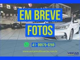 GM - Chevrolet CELTA - celta LS 1.0 VHC-E 8V FLEXPOWER