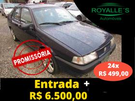 Fiat TEMPRA - tempra TEMPRA STILE 2.0 IE TB