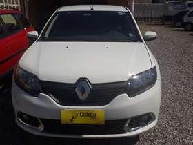 Renault SANDERO - sandero SANDERO DYNAMIQUE(Techno Plus) 1.6 16V SCe