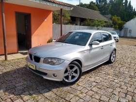 BMW 120I - 120i 120i 2.0 16V