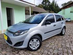 Ford FIESTA ROCAM - fiesta rocam FIESTA ROCAM (Class) 1.6 8V