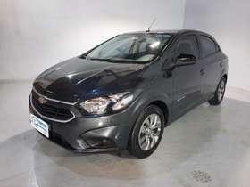 GM - Chevrolet ONIX - onix ADVANTAGE 1.4 8V AT6 ECO