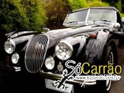 Jaguar XK - XK XKR-S COUPE 5.0 S/C V8
