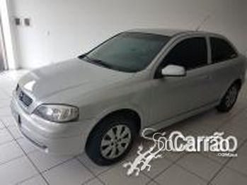 GM - Chevrolet ASTRA GL 1.8
