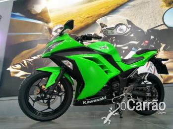 Revenda Duca Motos Encontre Carros Na Revenda Duca Motos