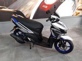 Yamaha NEO - neo NEO 125