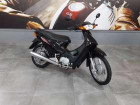 Honda C 100 - c 100 C 100 BIZ ES