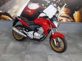 Honda CB 300 - cb 300 CB 300 R STD
