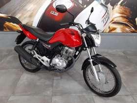 Honda CG 160 - cg 160 CG 160 START