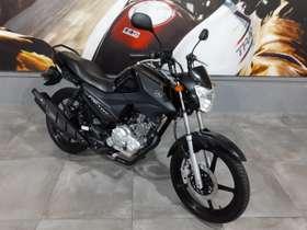 Yamaha YBR 125 FACTOR - ybr 125 factor YBR 125 FACTOR ED