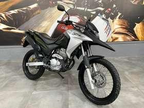 Honda XRE 300 - xre 300 XRE 300 STD