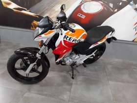 Honda CB 300 - cb 300 CB 300 R REPSOL STD