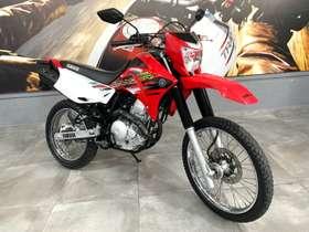 Yamaha XTZ 250 - xtz 250 XTZ 250 LANDER
