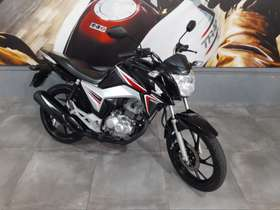 Honda CG 160 - cg 160 CG 160 TITAN
