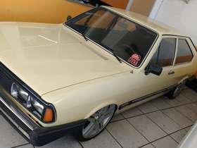 Volkswagen PASSAT - passat LS 1.6