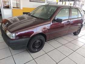 Fiat TIPO - tipo TIPO 1.6 MPI