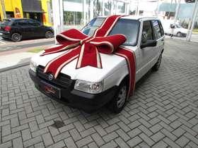 Fiat UNO - uno MILLE FIRE 1.0 8V 66CV