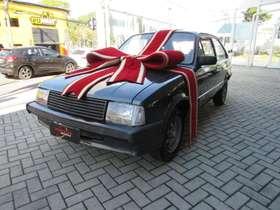 GM - Chevrolet CHEVETTE HATCH - chevette hatch L 1.6