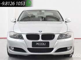 BMW 320I - 320i 2.0 16V