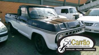 GM - Chevrolet C-14