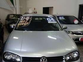 Volkswagen GOLF - golf GOLF 1.6 8V