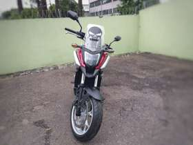 Honda NC - nc NC750X STD